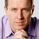 Frank van Rycke