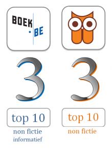 week 11 logos