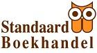Koop het e-book 'Zo word je steenrijk' bestellen (15,95€) bij Standaard Boekhandel