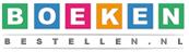 Koop het e-book 'Zo word je steenrijk' (15,99€) bij Boekenbestellen.nl