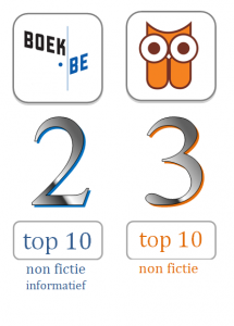 week10 logos